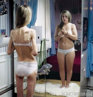 Forced diaper punishment teen girls